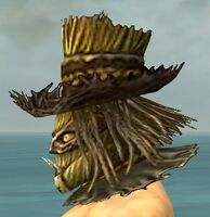 Scarecrow Mask gray side.jpg