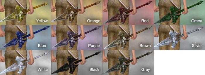 Suntouched Spear Dye Chart.jpg