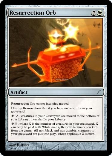 Giga's Resurrection Orb Magic Card.jpg