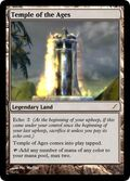 Giga's Temple of the Ages2 Magic Card.jpg