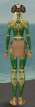 Monk Star Armor F dyed back.jpg