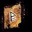 Rune Warrior Minor.png