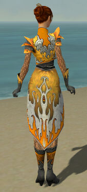 Elementalist Elite Flameforged Armor F dyed back.jpg