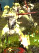 Mantis Hunter.jpg