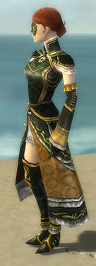 Mesmer Elite Sunspear Armor F gray side.jpg
