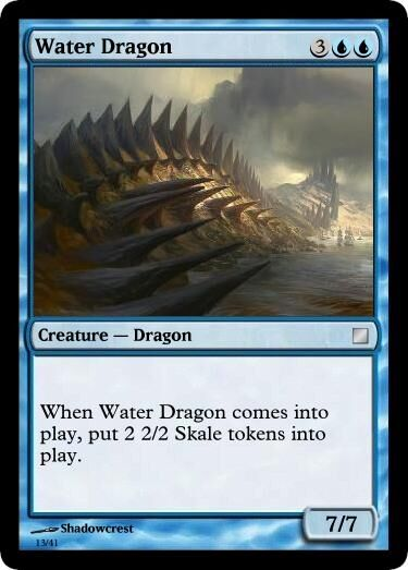 ShadowcrestMTGWaterDragon.jpg