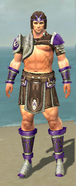 Warrior Gladiator Armor M dyed front.jpg