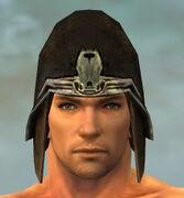 Warrior Shing Jea Armor M gray head front.jpg