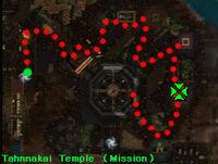 Bound Zojun map.jpg