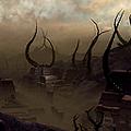 Desolation-CSS.png