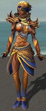 Elite Armor Xandra.jpg