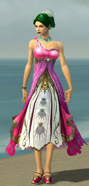 Formal Attire F dyed front.jpg