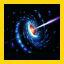 Galactic explosion.jpg