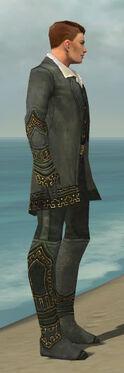 Mesmer Krytan Armor M gray side.jpg