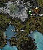 Pei Skull Blade Location.jpg