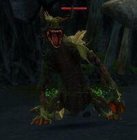 Brooding Thorn.jpg