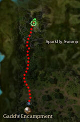 Facet of Death map2.JPG