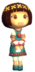 Gwendoll.png