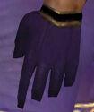 Mesmer Norn Armor M dyed gloves.jpg