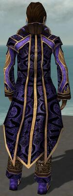 Primeeval armor ele back.jpg