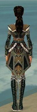 Ranger Kurzick Armor F gray back.jpg
