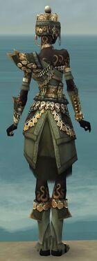 Ritualist Elite Imperial Armor F gray back.jpg