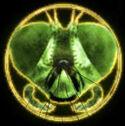 Toxicity symbol.jpg