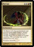 Giga's Barrage Magic Card.jpg