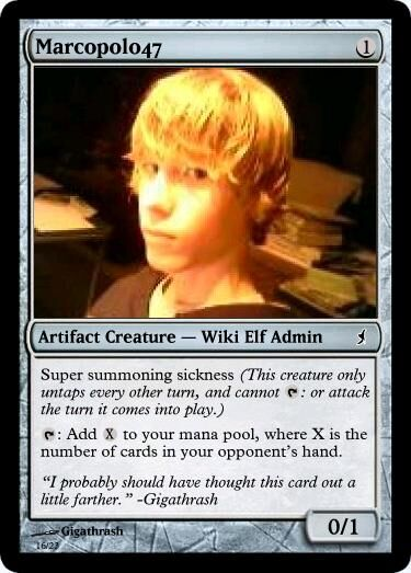 Giga's Marcopolo47 Magic Card.jpg