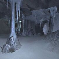Ice Tooth Cave.jpg