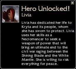 LiviaUnlocked.jpg