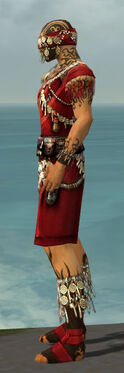 Ritualist Canthan Armor M dyed side.jpg