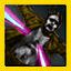 Shadowdancer Ritual.jpg