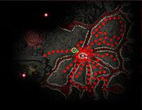 Stygian Veil map.jpg