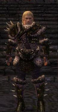 Warrior Elite Charr Hide Armor M nohelmet.jpg