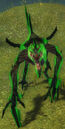 Bog Beast of Bokku.jpg