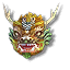 Imperial Dragon Mask.png