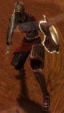 Kournan Guard.jpg