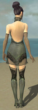 Mesmer Elite Enchanter Armor F gray chest feet back.jpg