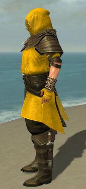 Shining Blade Uniform M dyed side alternate.jpg