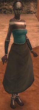Wandering Priest female.jpg