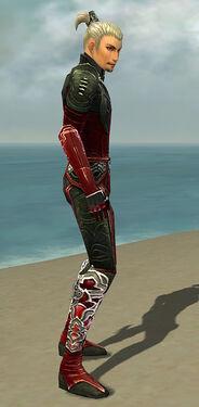 Assassin Deldrimor Armor M dyed side.jpg