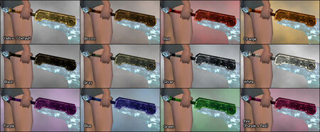 Crystalline Sword dye chart.jpg