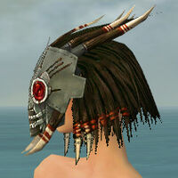 Dread Mask F gray side.jpg