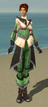 Elementalist Ancient Armor F dyed front.jpg