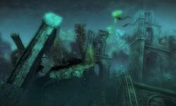 GW 2 Trailer Image 12.jpg