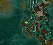 Jacqui The Reaver Location.jpg