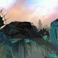 Leviathan Pits.jpg
