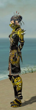 Necromancer Elite Luxon Armor F dyed side.jpg