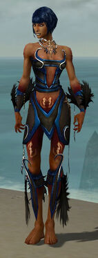 Necromancer Sunspear Armor F dyed front.jpg